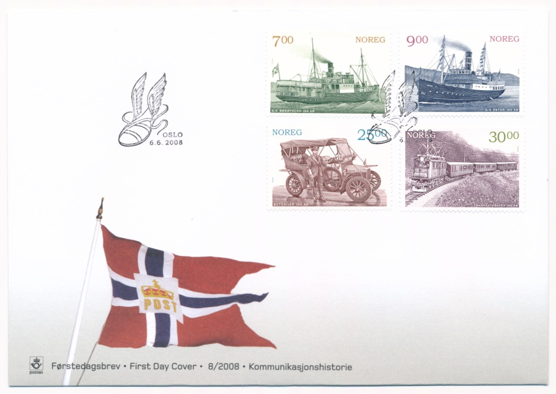 http://www.norstamps.com/content/images/stamps/norge-fdc/1690-93.jpeg