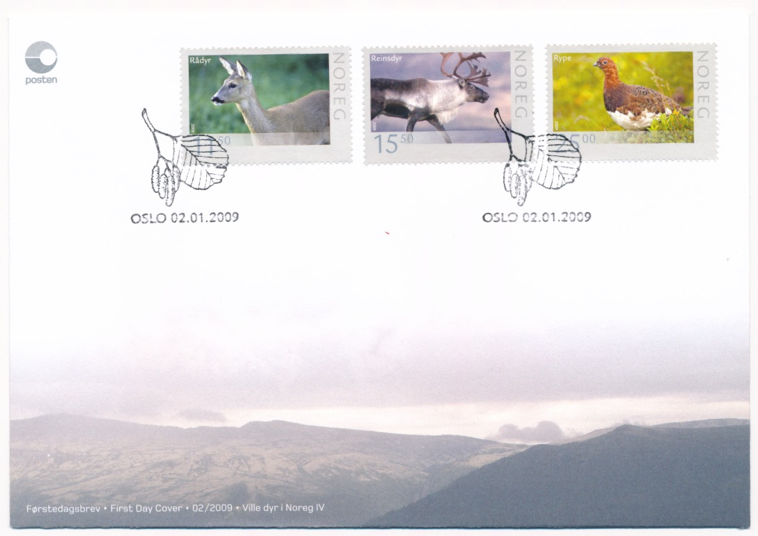 http://www.norstamps.com/content/images/stamps/norge-fdc/1708-10.jpeg