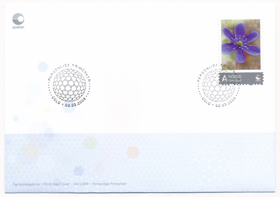 http://www.norstamps.com/content/images/stamps/norge-fdc/1713.jpeg