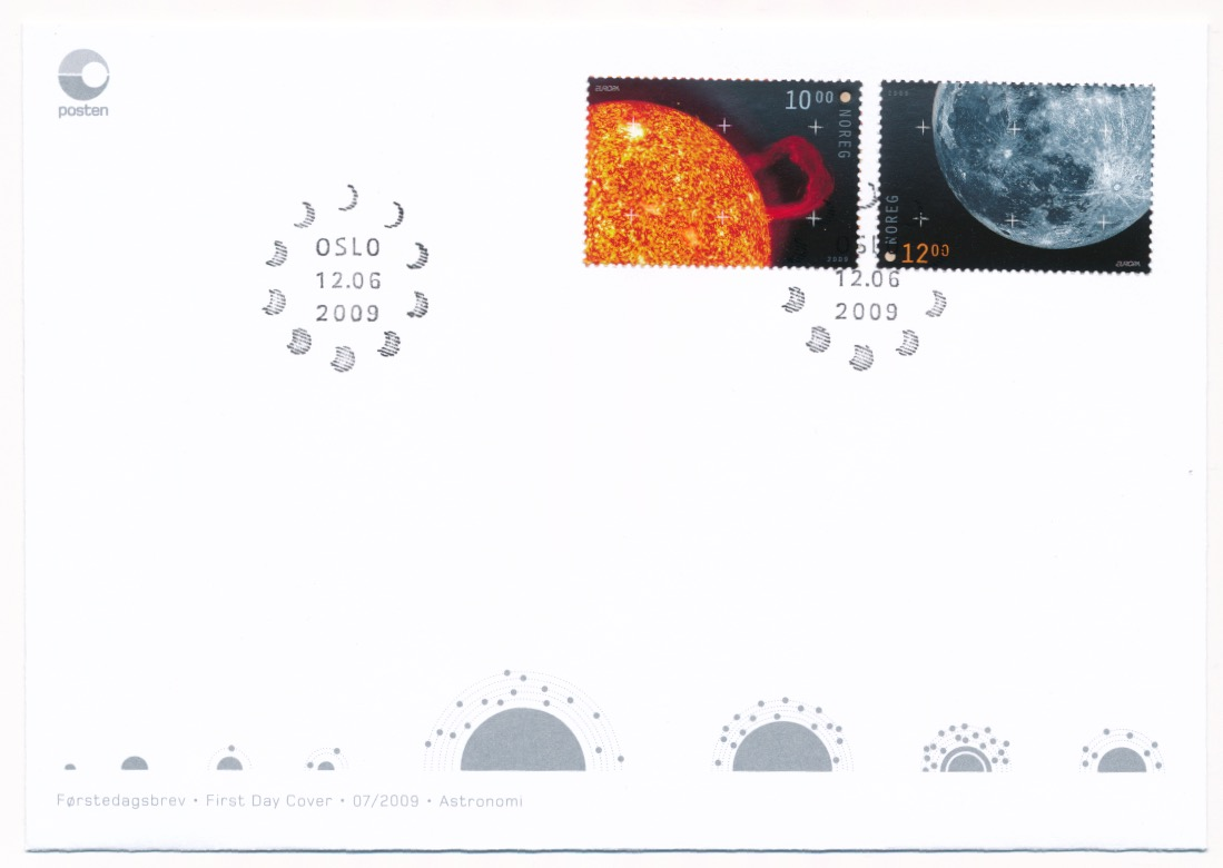 http://www.norstamps.com/content/images/stamps/norge-fdc/1721-22.jpeg