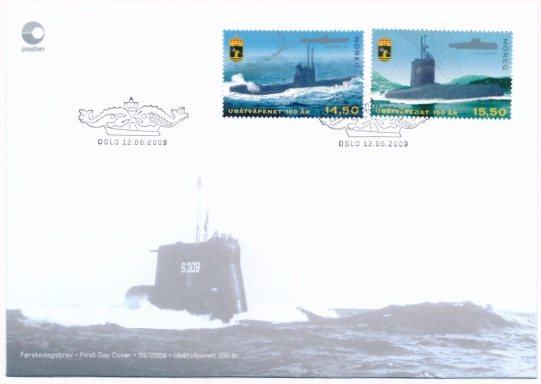 http://www.norstamps.com/content/images/stamps/norge-fdc/1724-25.jpeg