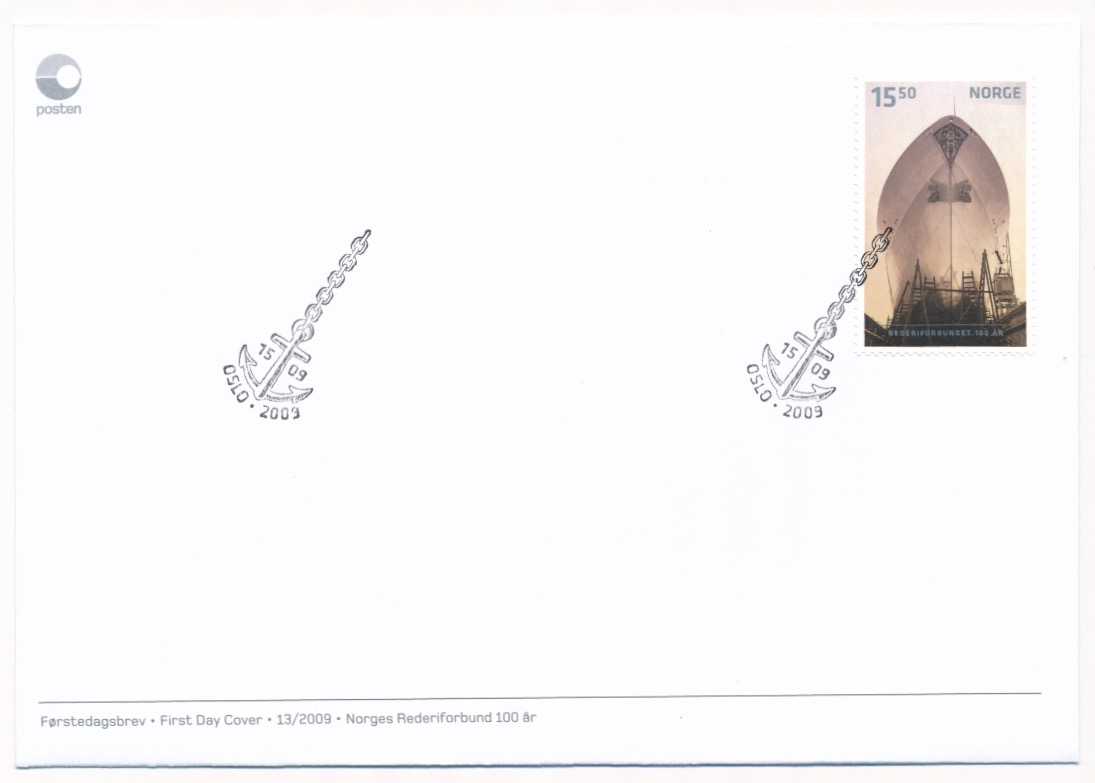 http://www.norstamps.com/content/images/stamps/norge-fdc/1733.jpeg