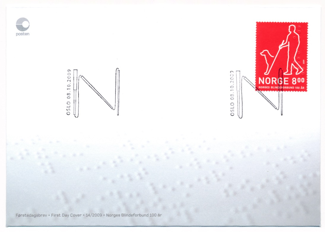 http://www.norstamps.com/content/images/stamps/norge-fdc/1734.jpeg