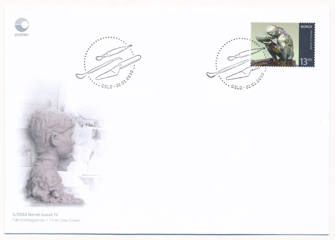 http://www.norstamps.com/content/images/stamps/norge-fdc/1741.jpeg