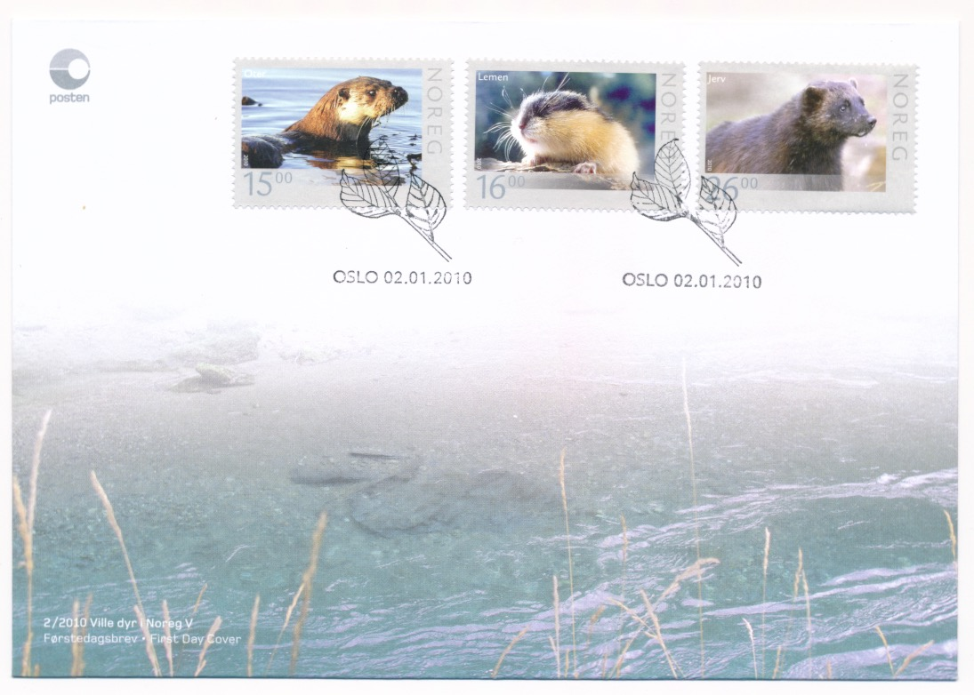 http://www.norstamps.com/content/images/stamps/norge-fdc/1742-44.jpeg