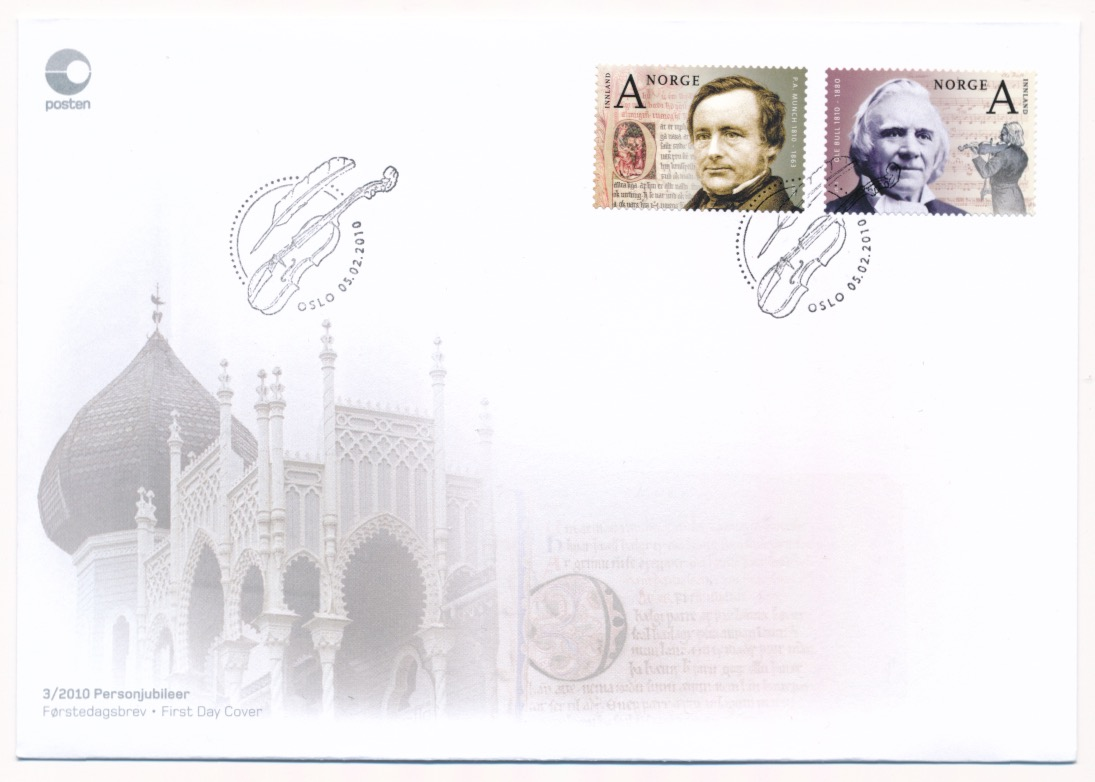 http://www.norstamps.com/content/images/stamps/norge-fdc/1745-46.jpeg