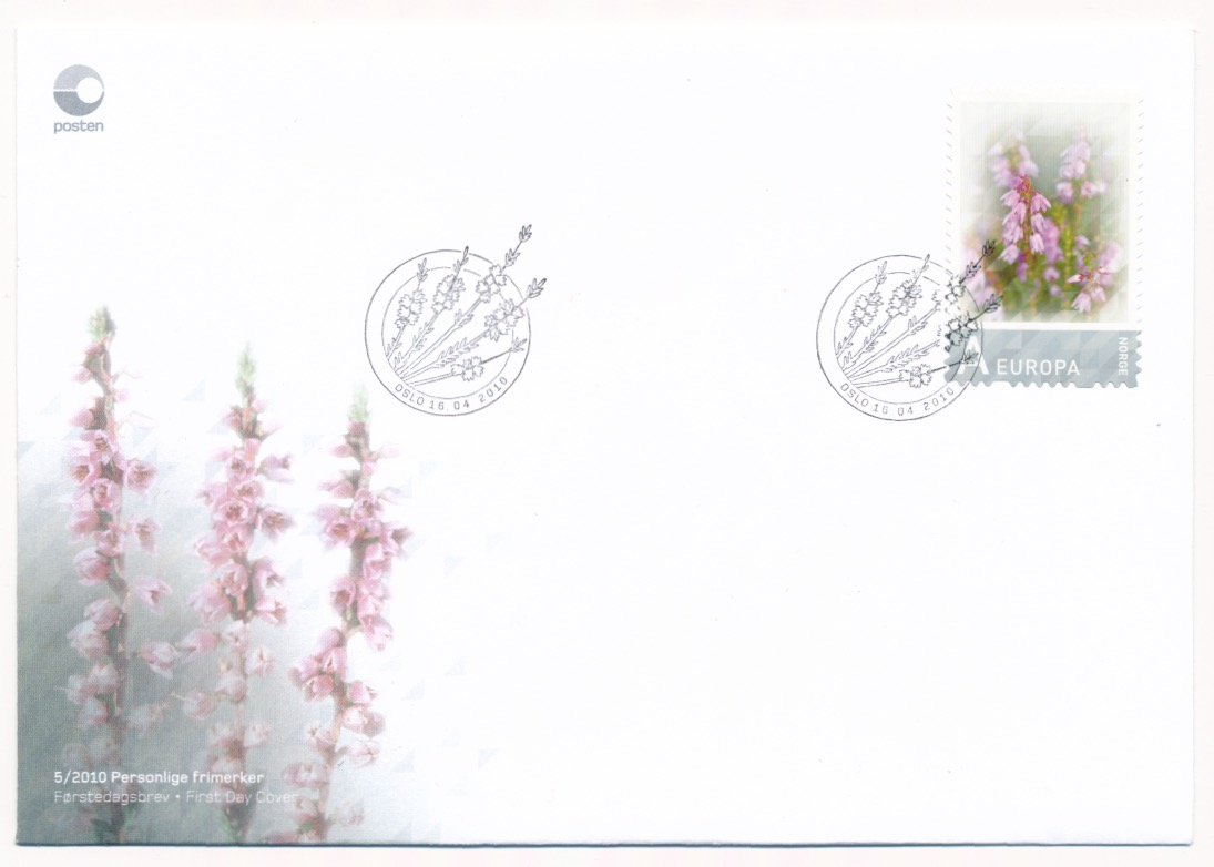 http://www.norstamps.com/content/images/stamps/norge-fdc/1748.jpeg