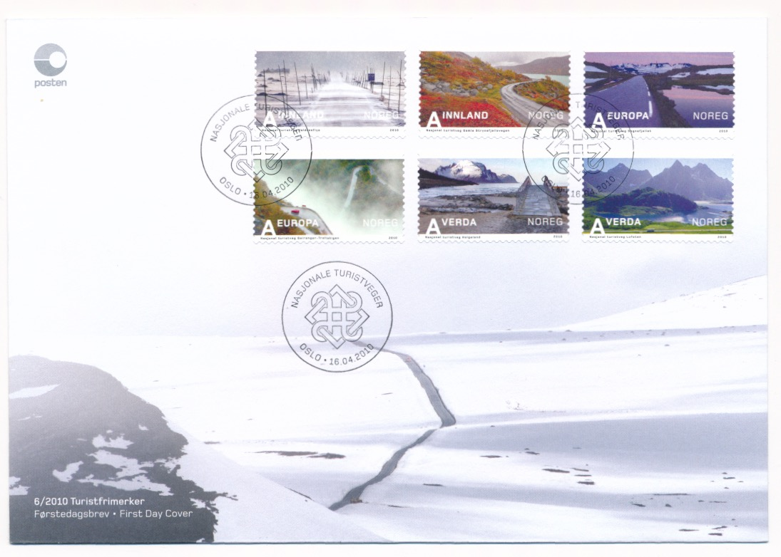 http://www.norstamps.com/content/images/stamps/norge-fdc/1749-54.jpeg
