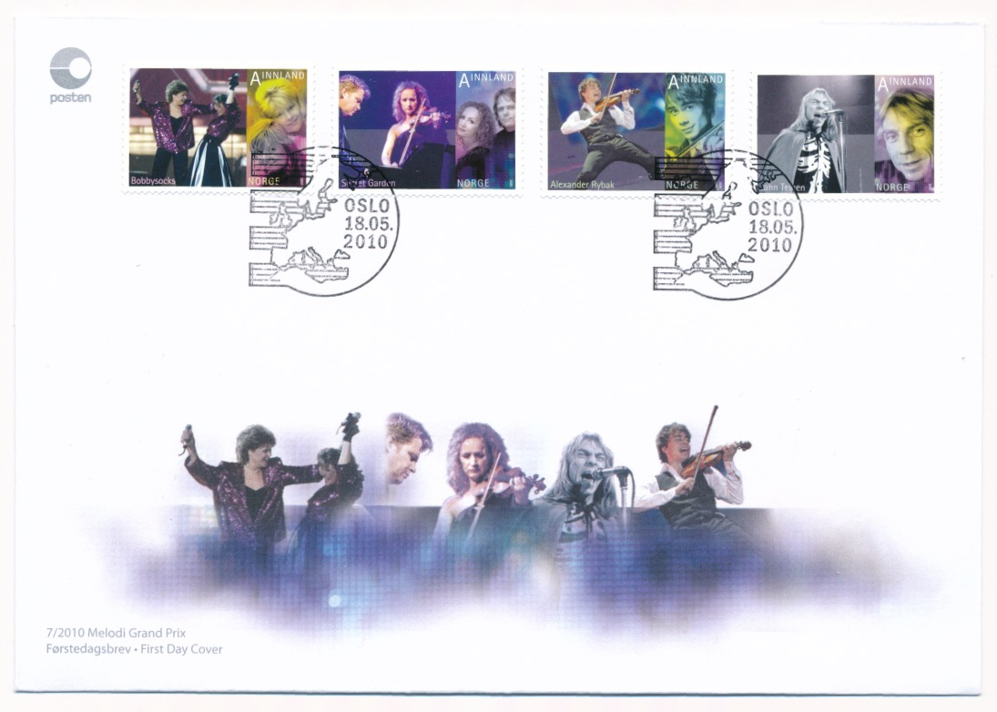 http://www.norstamps.com/content/images/stamps/norge-fdc/1755-58.jpeg