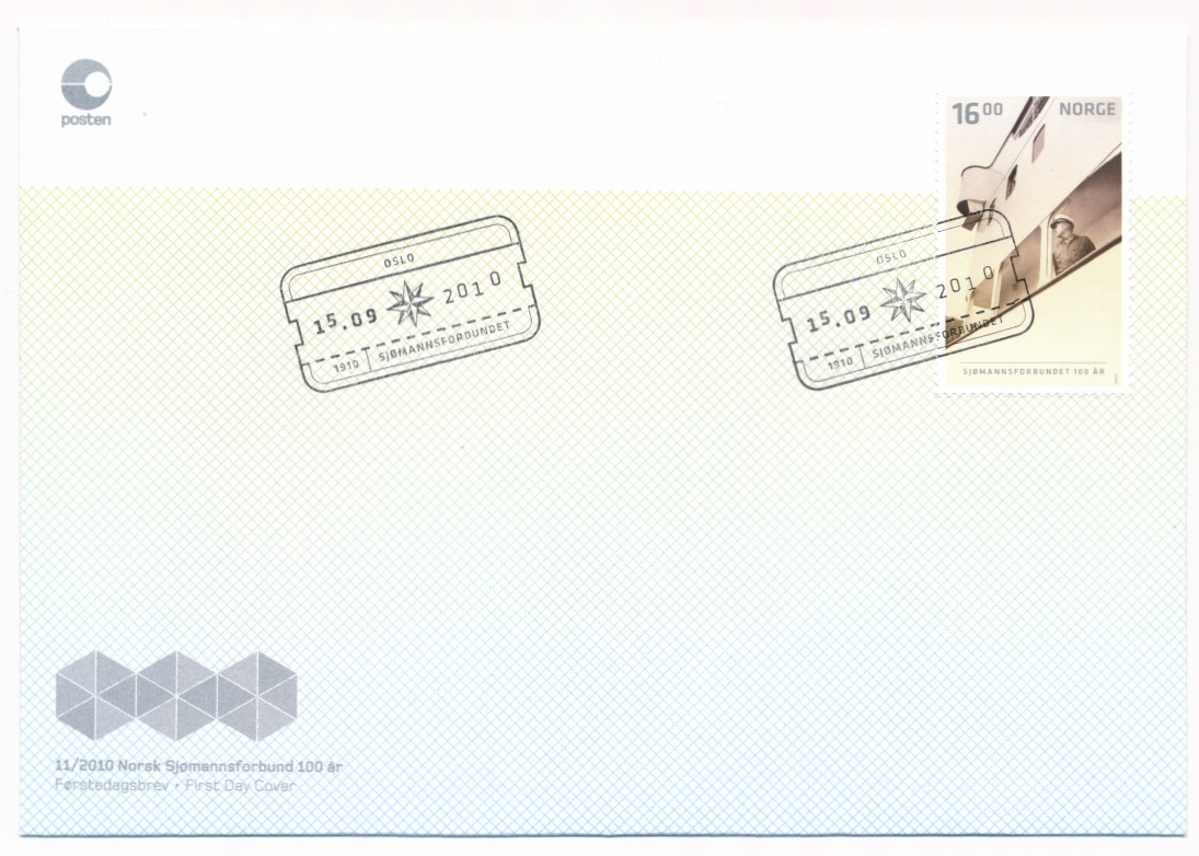 http://www.norstamps.com/content/images/stamps/norge-fdc/1765.jpeg