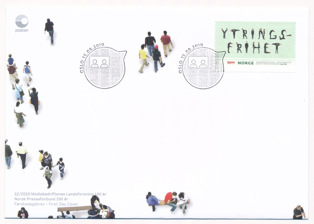 http://www.norstamps.com/content/images/stamps/norge-fdc/1766.jpeg