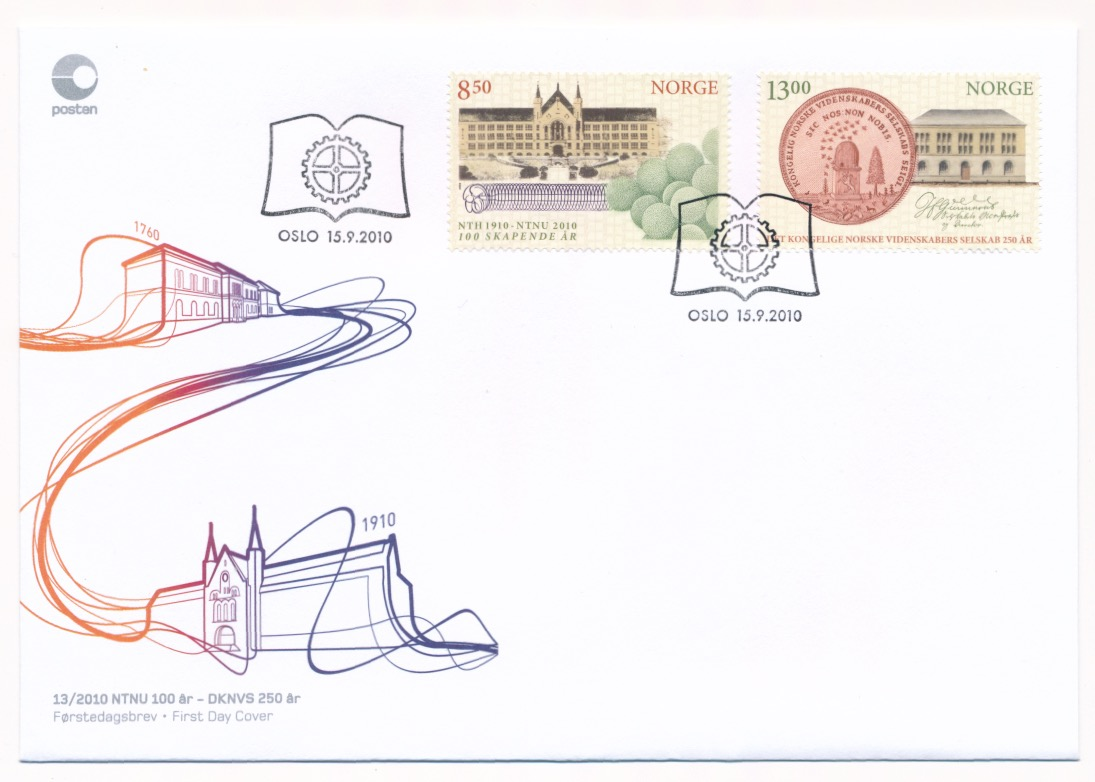 http://www.norstamps.com/content/images/stamps/norge-fdc/1767-68.jpeg