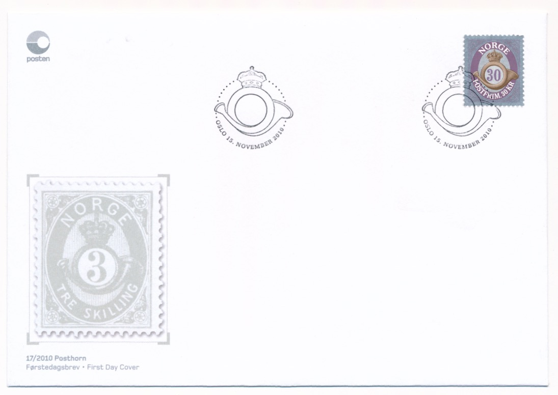 http://www.norstamps.com/content/images/stamps/norge-fdc/1775.jpeg