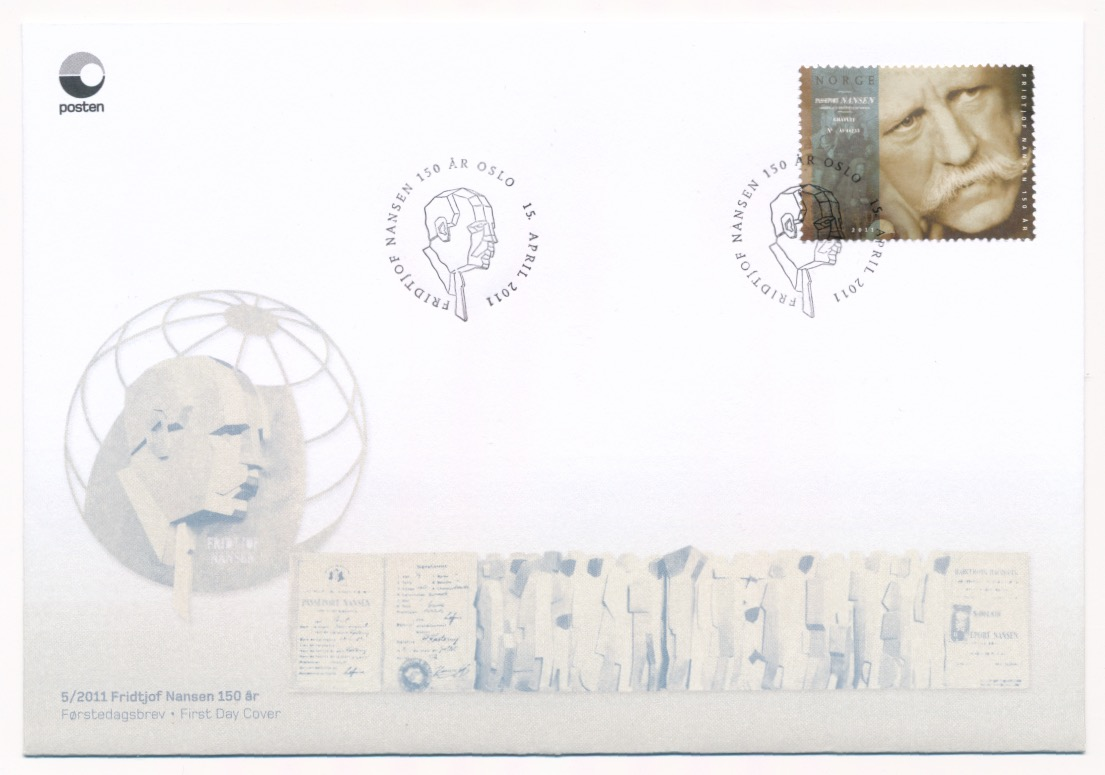 http://www.norstamps.com/content/images/stamps/norge-fdc/1782.jpeg