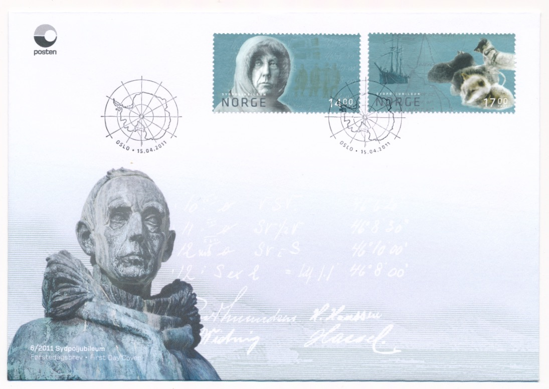 http://www.norstamps.com/content/images/stamps/norge-fdc/1783-84.jpeg