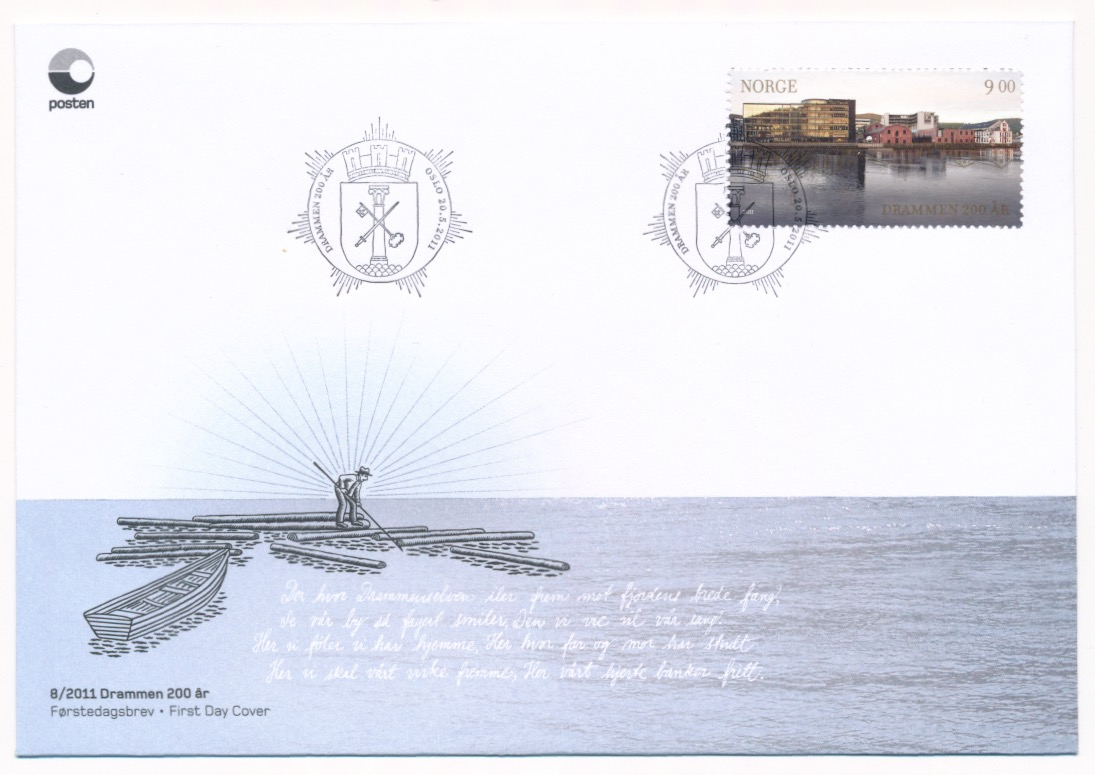 http://www.norstamps.com/content/images/stamps/norge-fdc/1788.jpeg