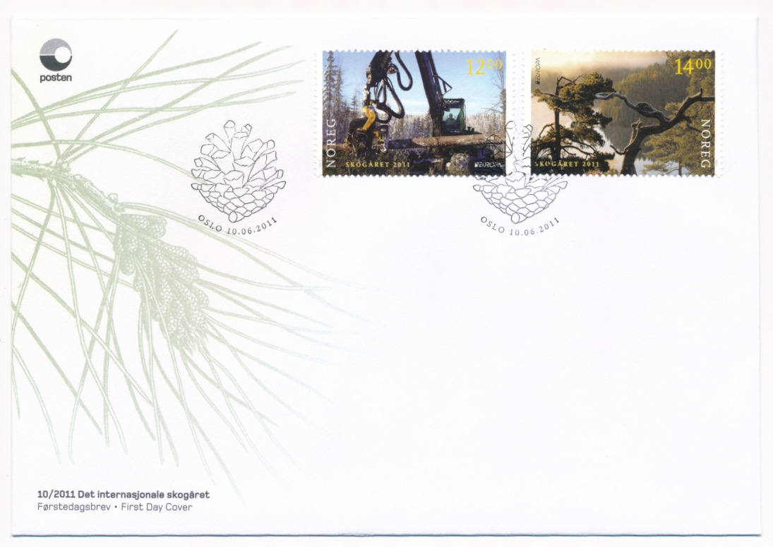 http://www.norstamps.com/content/images/stamps/norge-fdc/1791-92.jpeg