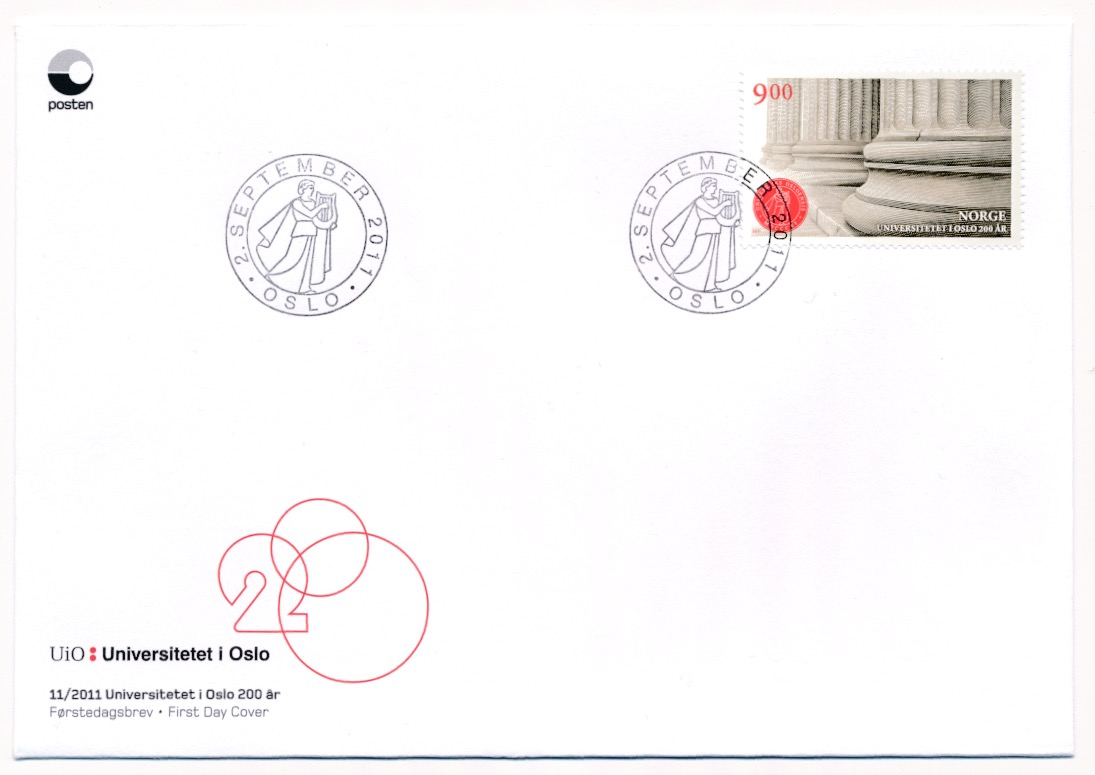 http://www.norstamps.com/content/images/stamps/norge-fdc/1793.jpeg