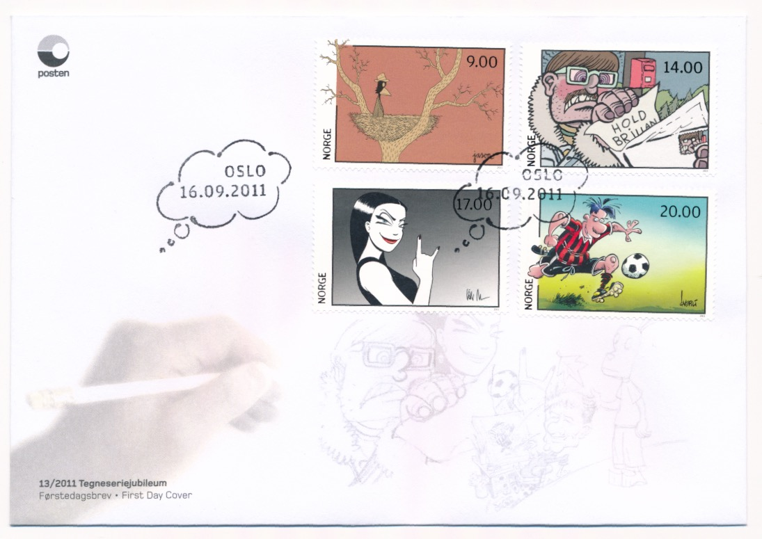 http://www.norstamps.com/content/images/stamps/norge-fdc/1798-1801.jpeg
