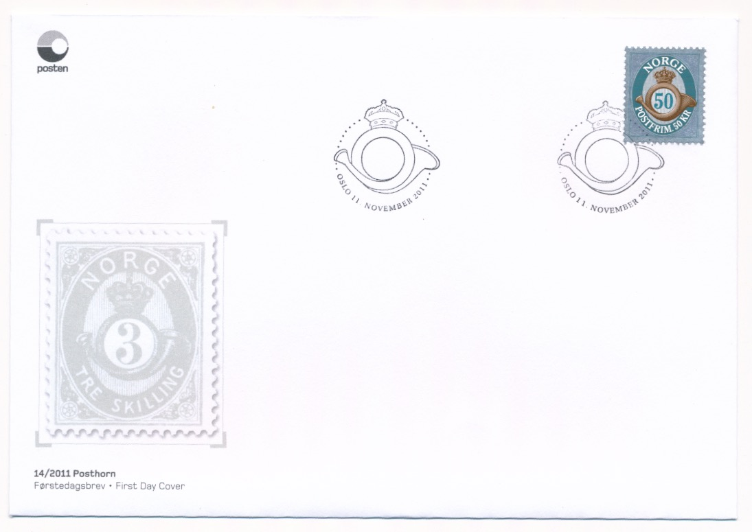 http://www.norstamps.com/content/images/stamps/norge-fdc/1802.jpeg