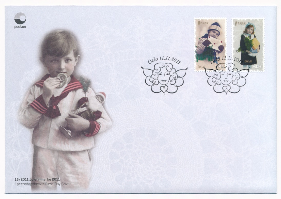 http://www.norstamps.com/content/images/stamps/norge-fdc/1803-04.jpeg