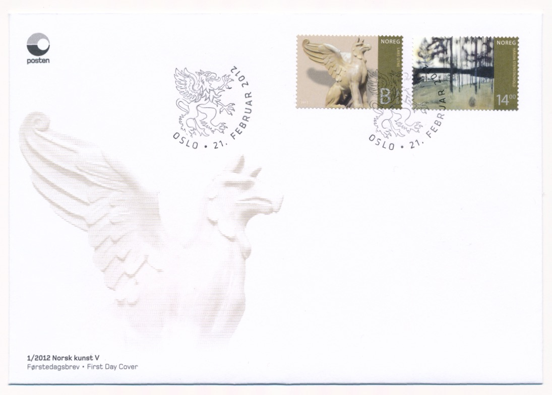 http://www.norstamps.com/content/images/stamps/norge-fdc/1805-06.jpeg