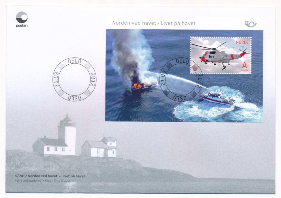 https://www.norstamps.com/content/images/stamps/norge-fdc/1810, BL 41.jpeg