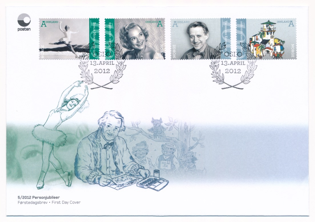 http://www.norstamps.com/content/images/stamps/norge-fdc/1811-14.jpeg