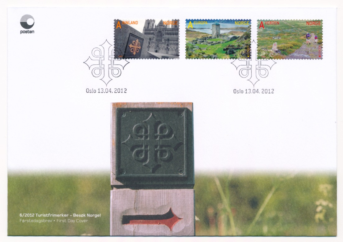 http://www.norstamps.com/content/images/stamps/norge-fdc/1815-17.jpeg