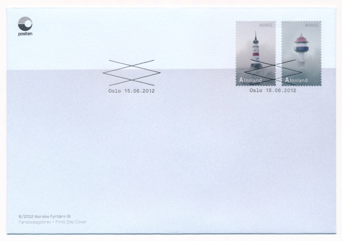 http://www.norstamps.com/content/images/stamps/norge-fdc/1821-22.jpeg