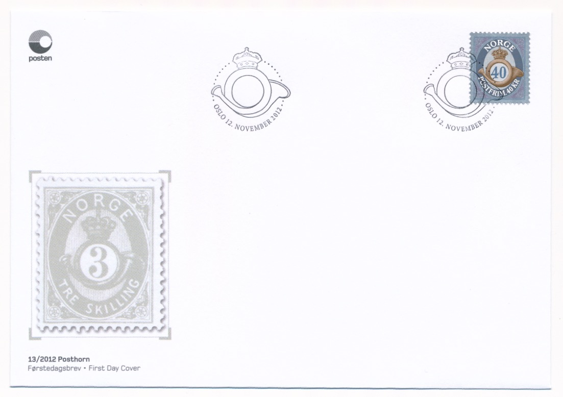 http://www.norstamps.com/content/images/stamps/norge-fdc/1831.jpeg