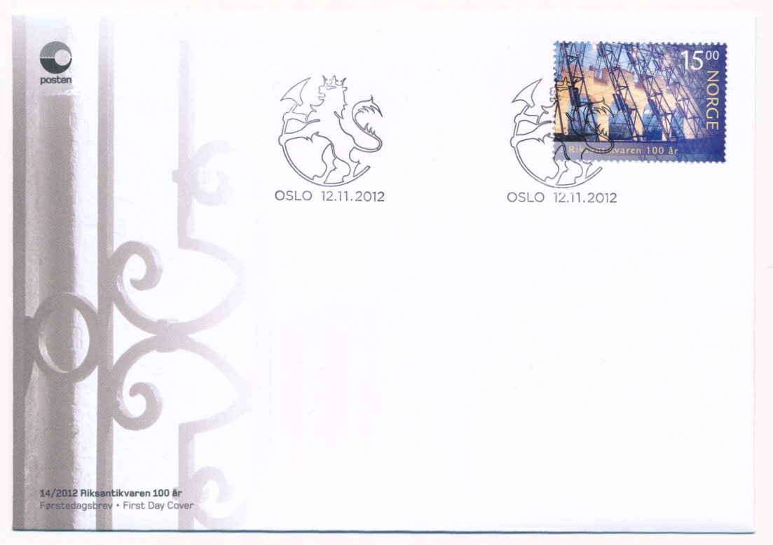 https://www.norstamps.com/content/images/stamps/norge-fdc/1832.jpeg