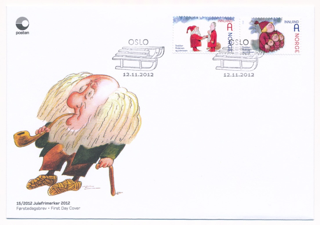 http://www.norstamps.com/content/images/stamps/norge-fdc/1833-34.jpeg