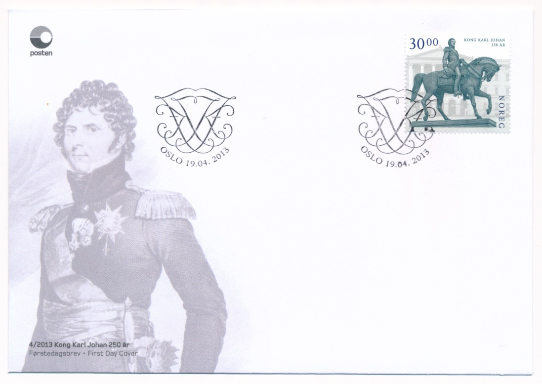 http://www.norstamps.com/content/images/stamps/norge-fdc/1848.jpeg