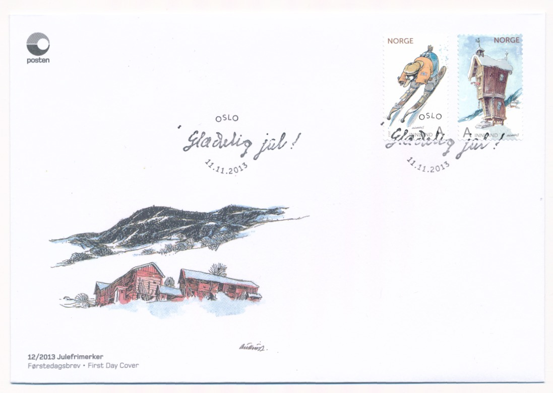 https://www.norstamps.com/content/images/stamps/norge-fdc/1866-67.jpeg