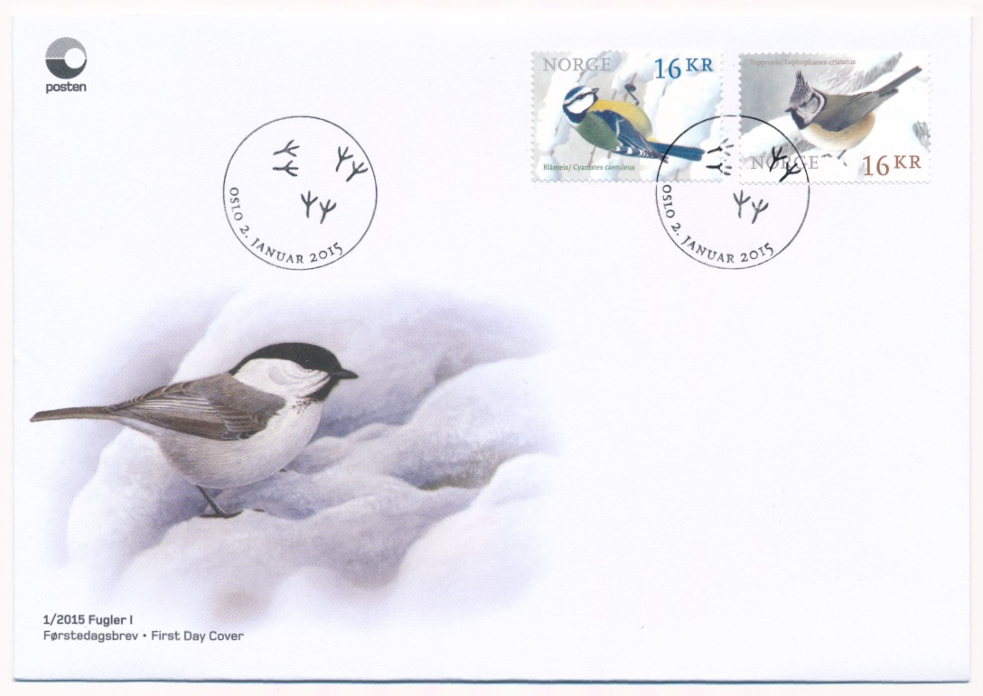 http://www.norstamps.com/content/images/stamps/norge-fdc/1896-97.jpeg