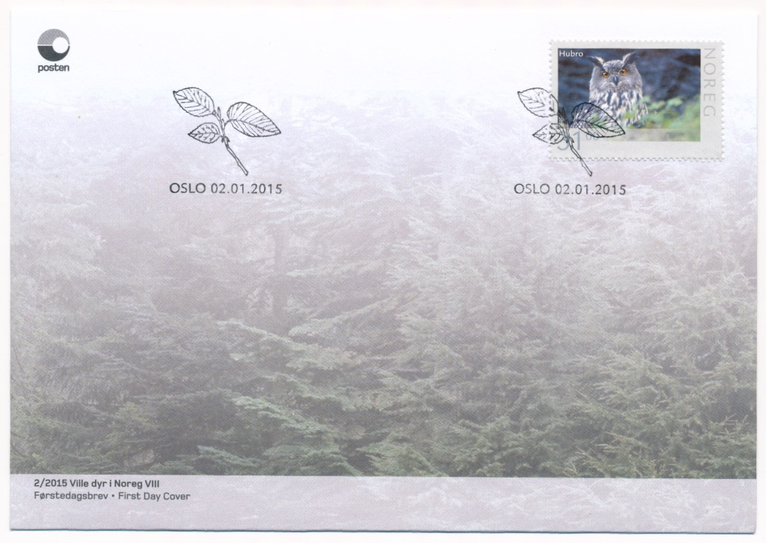 http://www.norstamps.com/content/images/stamps/norge-fdc/1898.jpeg