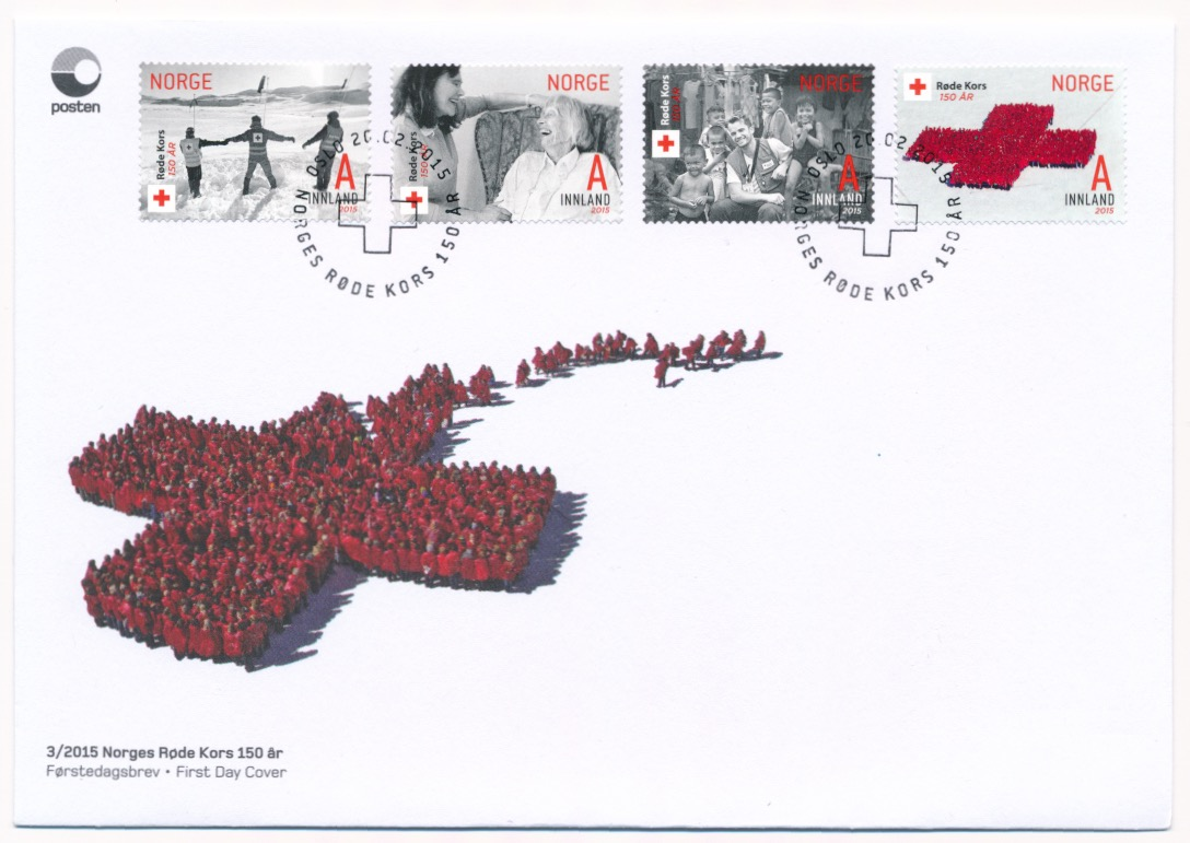 http://www.norstamps.com/content/images/stamps/norge-fdc/1899-1902.jpeg