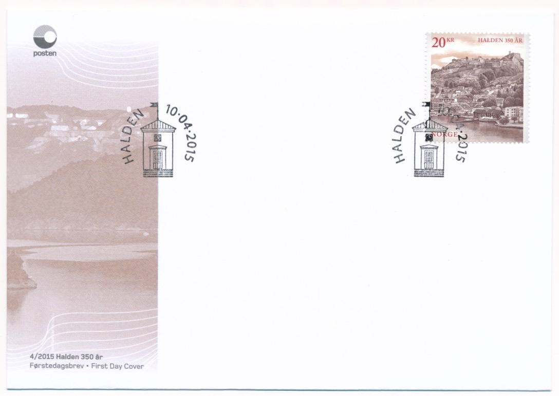http://www.norstamps.com/content/images/stamps/norge-fdc/1903.jpeg
