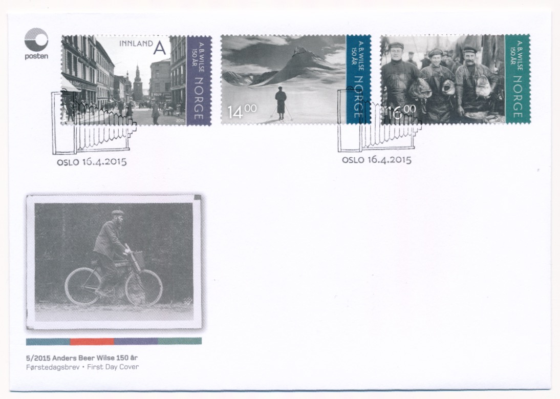 http://www.norstamps.com/content/images/stamps/norge-fdc/1904-06.jpeg