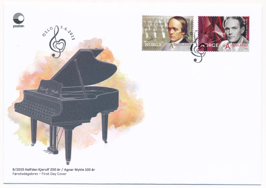 http://www.norstamps.com/content/images/stamps/norge-fdc/1914-15.jpeg