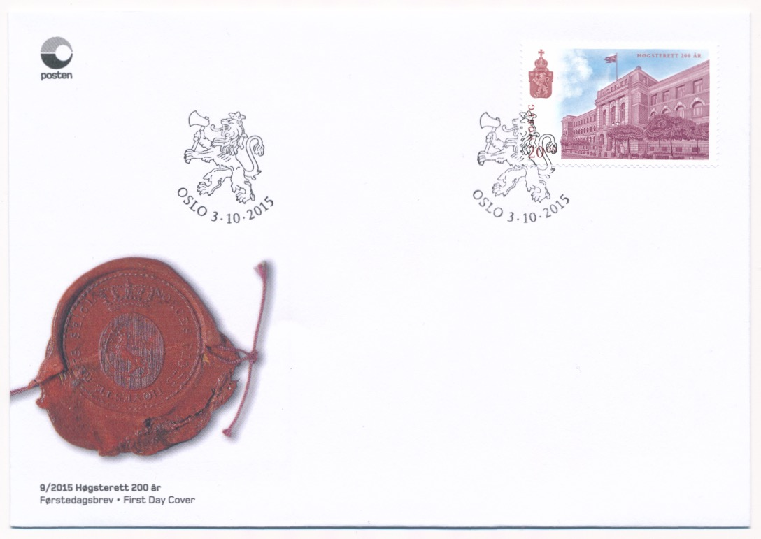 http://www.norstamps.com/content/images/stamps/norge-fdc/1916.jpeg