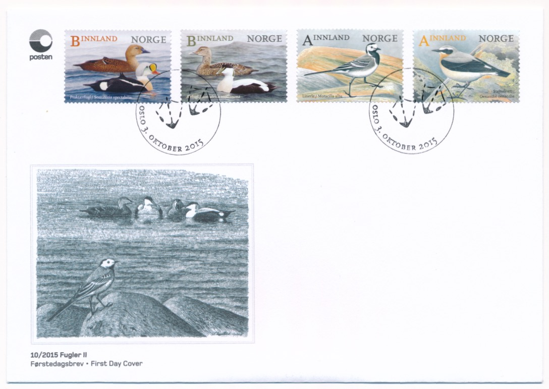 http://www.norstamps.com/content/images/stamps/norge-fdc/1917-20.jpeg