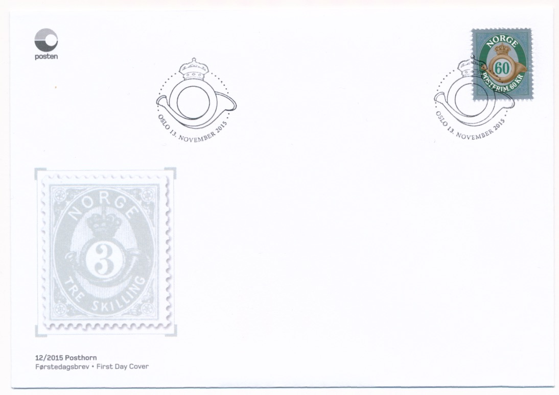 http://www.norstamps.com/content/images/stamps/norge-fdc/1922.jpeg