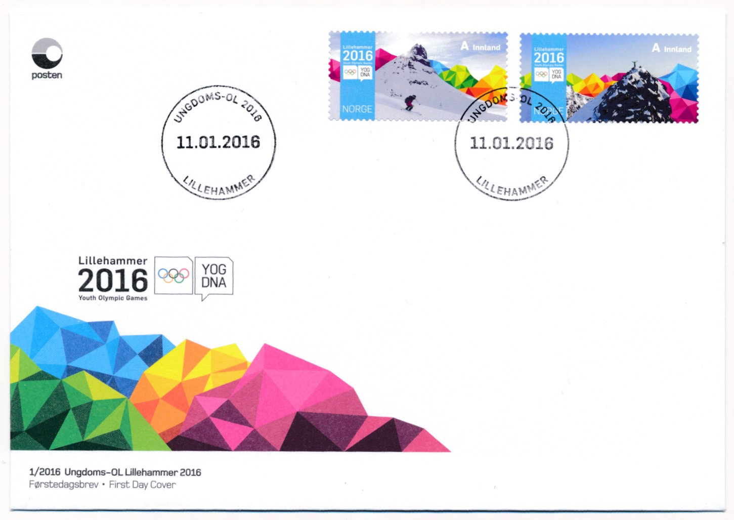 http://www.norstamps.com/content/images/stamps/norge-fdc/1925-26.jpeg