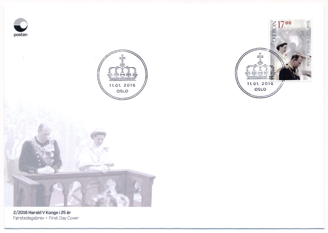 http://www.norstamps.com/content/images/stamps/norge-fdc/1927.jpeg