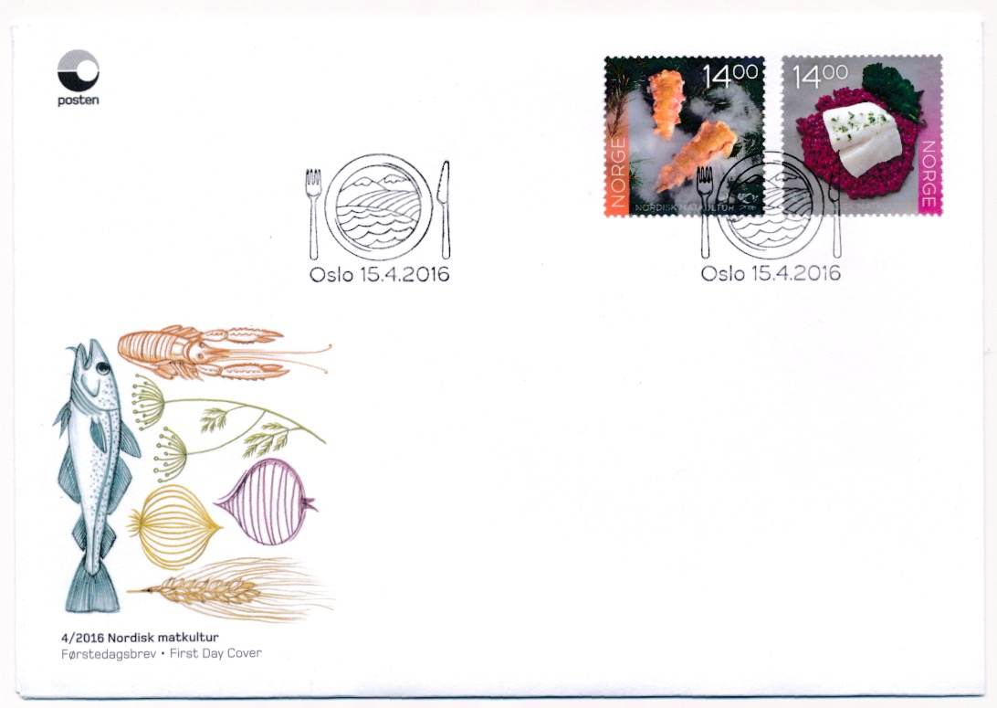 http://www.norstamps.com/content/images/stamps/norge-fdc/1930-31.jpeg