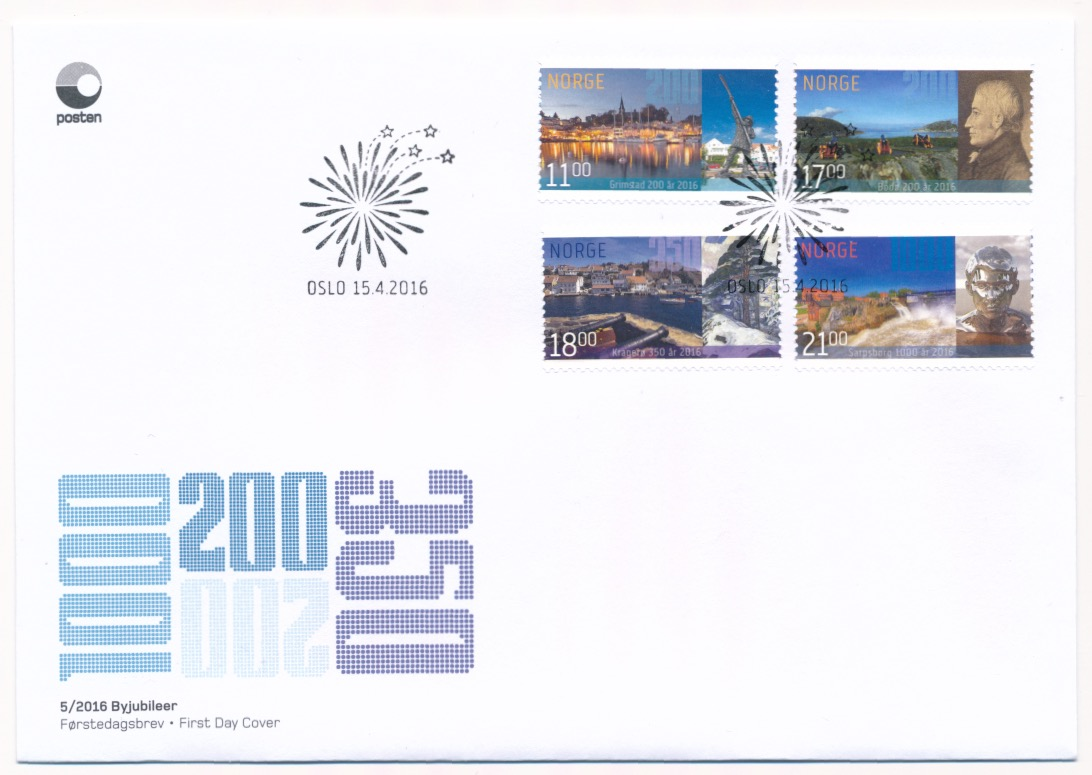 http://www.norstamps.com/content/images/stamps/norge-fdc/1932-35.jpeg