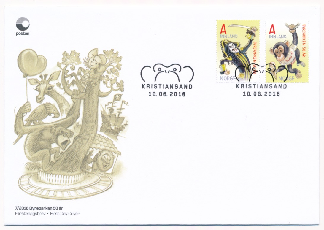 http://www.norstamps.com/content/images/stamps/norge-fdc/1938-39.jpeg