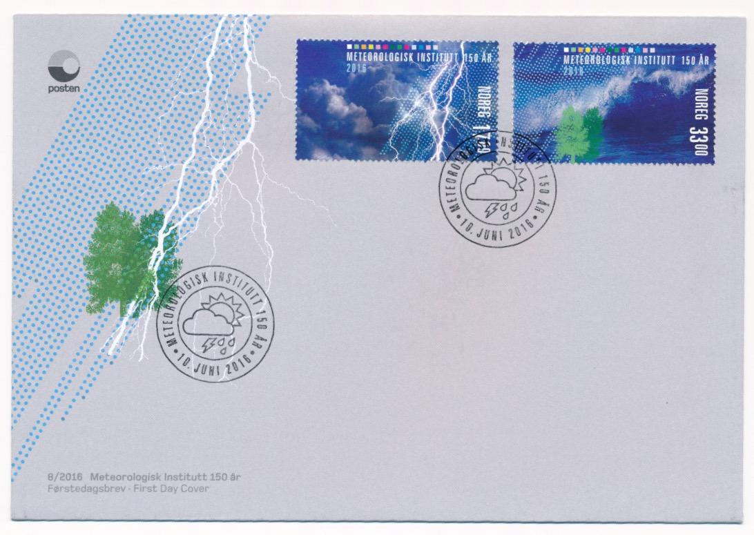 http://www.norstamps.com/content/images/stamps/norge-fdc/1940-41.jpeg